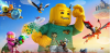 LEGO Worlds выпустят для Nintendo Switch